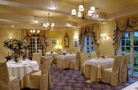 deco cagne chic cuisine renoir s house in cagnes sur mer on the cote d azur