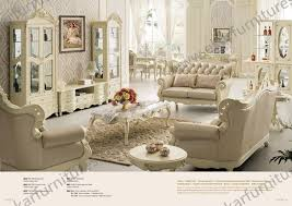 Bedroom Furniture Manufacturers List Italian Sofa Manufacturers List Functionalities Net