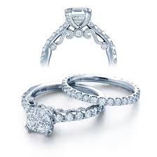 wedding rings nyc wedding rings design your own engagement ring from scratch