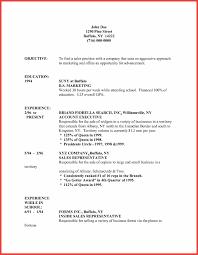 Certification Letter Of Attendance Sle Custom Admission Essay Ghostwriters Service Au Cheap Dissertation