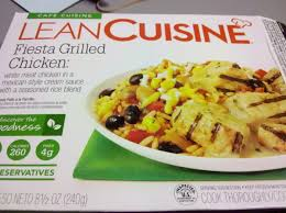 are lean cuisines healthy 20 healthy frozen meals that are all 400 calories