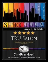 tru salon of st james ny long island u0027s premier nyc style