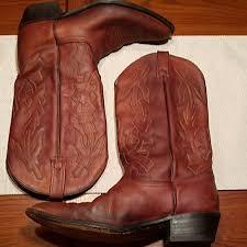dan post s boots sale 89 dan post other sale dan post marlboro vintage