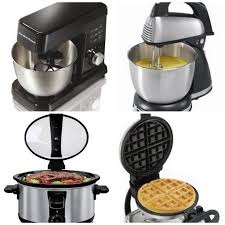 black friday amazon pressure cookers amazon black friday prices on hamilton appliances ftm
