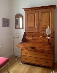 swedish interior design emdeco