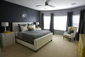 chambre homme décoration couleur chambre homme ans 98 reims 07231420 maison