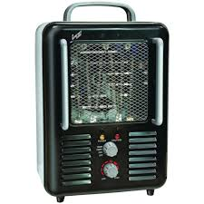 comfort zone electric heaters space heaters the home depot