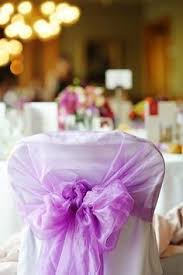 Purple Chair Covers Chair Covers For Weddings Chair Cover Rentals Wedding Chair
