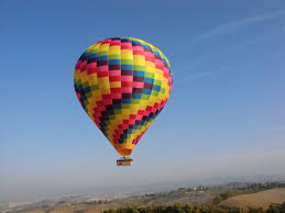 air balloon experience kingdmc eu