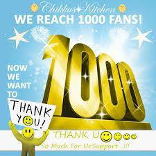 thanksgiving speech for award over 500 likes thank you facebook