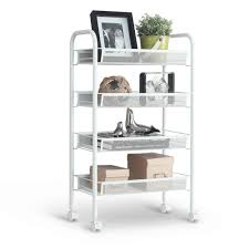 Narrow Storage Shelves by Compare Prices On Mesh Shelves Online Shopping Buy Low Price Mesh