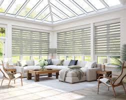 vision blinds wholesale manufacturer window furnishings