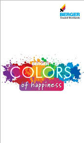 colors of happiness android apps on google play