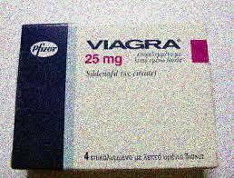 viagra sperm quality the yoga beat co uk