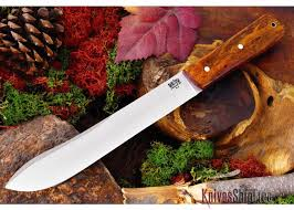 bark river kitchen knives 113 best bark river knives images on swords knifes