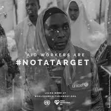 target world black friday world humanitarian day 19 august