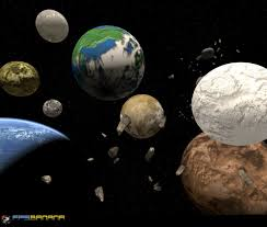 Planet Map Gm New Worlds Garry U0027s Mod U003e Maps U003e Garry U0027s Mod Gamebanana