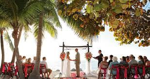 key west destination wedding say yes in key west