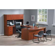 used office furniture long ca best office furniture