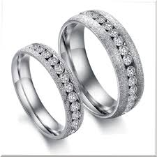 cheap wedding rings for men jewelry rings matching wedding ring sets for him and rings