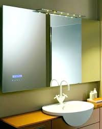 Target Mirrors Bathroom Target Mirrors Bathroom Medium Size Of Framed Wall Mirrors