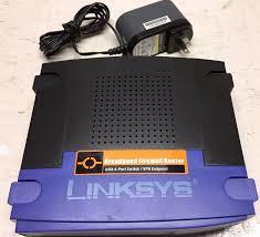 linksys befsx41 v2 1 default password u0026 login manuals firmwares