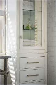 bath and dressing rooms interior design diane bergeron interiors