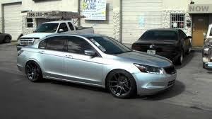 cheap rims honda accord dubsandtires com 20 inch velos v gunmetal wheels 2009 honda