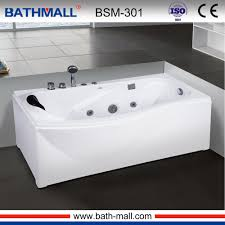 Bathtub Jacuzzi Single Whirlpool Tub Single Whirlpool Tub Suppliers And