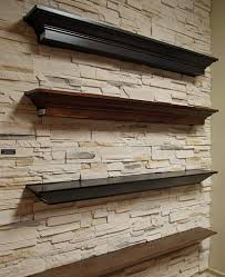Fireplace Mantel Shelf Designs by Stone Fireplace Mantel Shelf Page Not Found Stoneselex