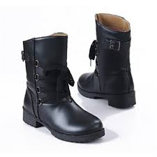 s shoes nz motorcycle boots low heel boots mid calf boots