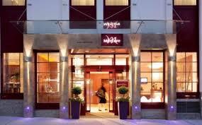 design hotel wien zentrum www hotels world mercure wien zentrum