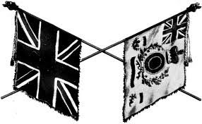 26th cameronian regiment of foot wikipedia