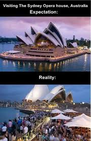 Sydney Meme - the best sydney memes memedroid