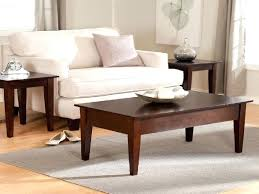 Small Coffee Table Small Living Room Table Coffee Table Big Coffee Table Small Living