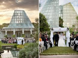 San Antonio Botanical Gardens Events Alex Jason Say I Do San Antonio Botanical Garden Wedding
