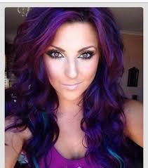 black hair to raspberry hair dark purple hair dye top 3 dark purple hair dye product