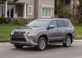 lexus gx lifted 2019 lexus gx 460 news reviews msrp ratings with amazing images