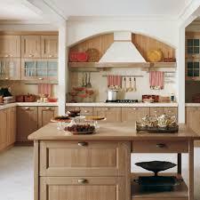 Kitchen Design Country Style Kitchen Design Kitchen Designs Country Style Dresses Kitchen