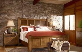 furniture rustic western bedroom furniture beautiful rustic wood