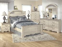 bedroom sets awesome luxury king bedroom sets related to home