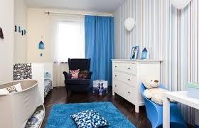 stehle kinderzimmer farb und wandgestaltung im kinderzimmer 77 tolle ideen