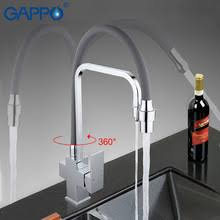 popular water filter kitchen taps buy cheap water filter kitchen