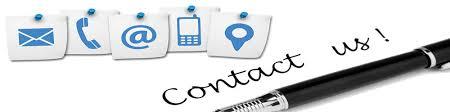 Contact Us Contactus Poornima University