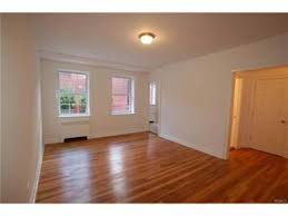 studio apartments for rent in hudson valley point2 homes