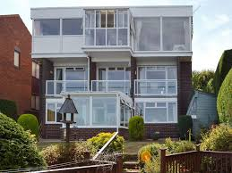 holiday home the lookout torquay uk booking com