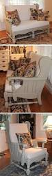 best 25 couch makeover ideas on pinterest sofa reupholstery