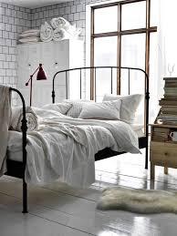 best 25 iron bed frames ideas on pinterest metal bed frames