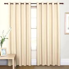 online interior design jobs from home blackout curtains 96 inches long sarahdinkelacker com