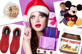 top 10 best personalized gifts for men women best personalised christmas gifts for men women and kids in 2017
